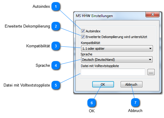 microsoft html help downloads
